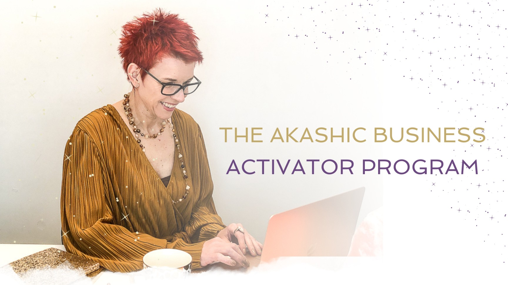 Akashci Business Activator Program
