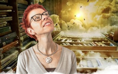 The Top 7 Myths When It Comes To Using The Akashic Records